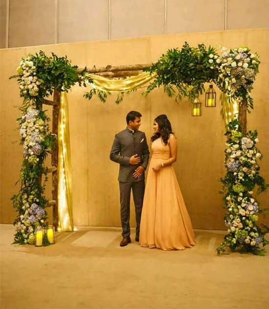 Premium Wedding Planner Kochi Exa Wedding Company Kochi